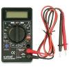 Extol Craft digitális multiméter (600011)
