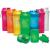 SmartShake Neon Series (600 ml)