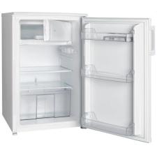 Gorenje RB 40914 AW hűtőgép, hűtőszekrény