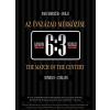 Puskás Öcsi 6:3 Az évszázad mérkőzése DVD