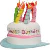 Happy Birthday kalap