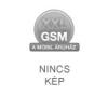 Samsung S5310 Galaxy Neo Pocket képernyővédő fólia - 2 db, csomag(Crystal, Antireflex)