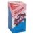 Ocso Valeriana tabletta - 30 db