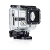 GoPro HD HERO3 Skeleton Housing