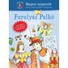 FURULYÁS PALKÓ - MAGYAR NÉPMESÉK - MESEKUCKÓ