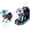 Simba Toys Frankenstein Monster Chi Chi Love kiskutya - Simba Toys