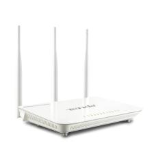 Tenda W1800R router