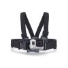 GoPro Junior Chesty (Chest Harness)