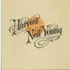 Neil Young Harvest (CD)