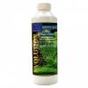 Happy-Life Algin-extra 500 ml (kék és moszat alga)