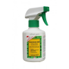 Insecticide 2000 permet 250 ml 18/2018.04.30..