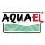 AquaEl AQUAEL fényvisszaverő L315