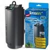 TetraTec EasyCrystal belső szűrő 300 (40-60l, 300 l/h)