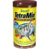 Tetra Min Flakes 250 ml lemezes főeleség