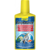Tetra EasyBalance 250 ml hossz.táv. a biológ. egészs. vízért