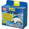 TetraTec APS 100 légpumpa 100 l/h 50-100 l