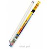Sera SERA fénycső terra UV special 60 cm 18 W (magas UV fény)