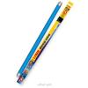 Sera SERA fénycső deep sea special 75 cm 25 W (aktínikus kék)