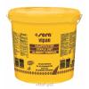 Sera SERA Vipan 20000 ml / 4 kg (nagy lemezes)