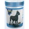 Pet Champion vitamin tabletta CA/P 2.1 160 db-os