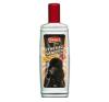 Panzi OK sampon 200 ml kutya színező fekete kutyasampon