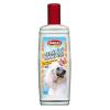 Panzi OK sampon 200 ml kutya színező fehér