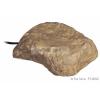 Exo Terra fűthető szikla 10W