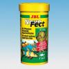 JBL JBL NovoFect 250ml 400db-os, növényevő halaknak