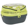 TRIXIE Pico Tour Transport Box kisállat szállító 30x21x23cm különböző színekben