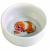 TRIXIE porcelán tál tengerimalacos 300 ml