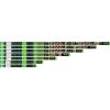 Exo Terra Repti Glo fénycső UVB. 5.0 25w (75cm)