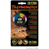 Exo Terra Hőmérő (thermometer)