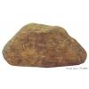 Exo Terra mágneses bújó szikla (kicsi)