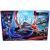 Majorette Spider man Showdown Track Set-213089718
