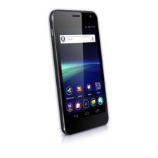 AllView P6 Life mobiltelefon