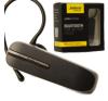 JABRA BT2046 headset