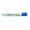 STAEDTLER Tábla- és flipchart marker, 2 mm, kúpos, STAEDTLER