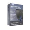 MediaRange DVD tok 7mm slim (10)
