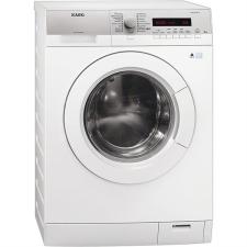 AEG L76275FL mosógép és szárító