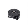Manfrotto BASIC PANORAMIC HEAD ADAPTER