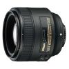 Nikon AF-S NIKKOR 85 mm f/1.8G