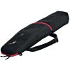 Manfrotto LBAG110 táska 3 könnyű állványhoz nagy