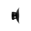 Profoto Narrow-Beam Travel reflector