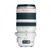 Canon EF 28-300 L IS USM