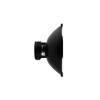 Profoto Narrow-Beam Reflector 32 degree 337 mm