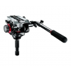 Manfrotto 504HD Videófej