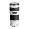 Canon EF 70-200 4.0L USM