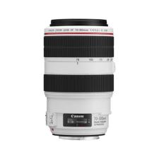 Canon EF 70-300mm f4-5.6L IS USM objektív