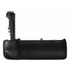 Canon BG-E13 akkumulátormarkolat EOS 6D-hez