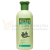 Subrina Recept - Clean & Fresh Zsírososdás elleni sampon 400 ml
